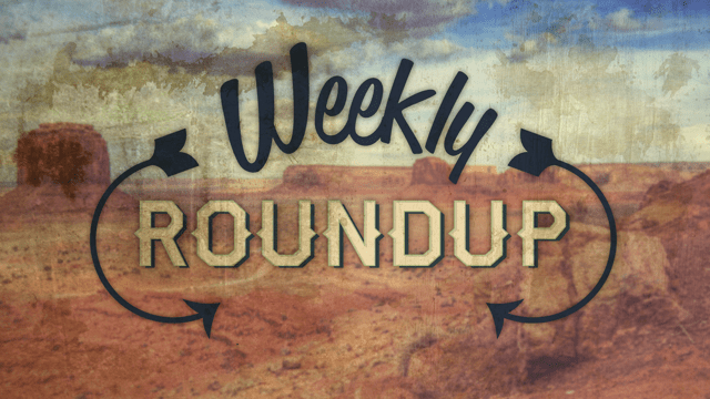 Week 8 Tech Roundup: Galaxy S9/ S9+ leaks again, 9Mobile preferred bidder revealed, new Xiaomi unit and so much more